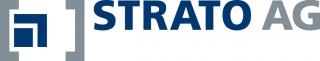 Strato AG Logo
