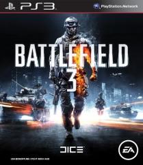 Battlefield 3 - Vorbestellung