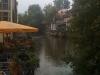 Fluss Restaurant