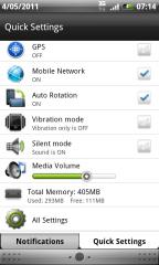 RCMix S V1.0