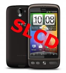 HTC Desire SLCD