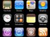 Free RSS Desktop