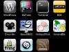 Free RSS Reader 0.31 Install