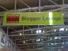 BloggerLounge Banner